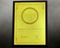 Awards-2012-2