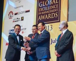 Awards-2013