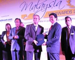 Awards-2012-1