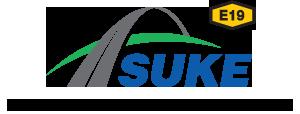 SUKE-Logo